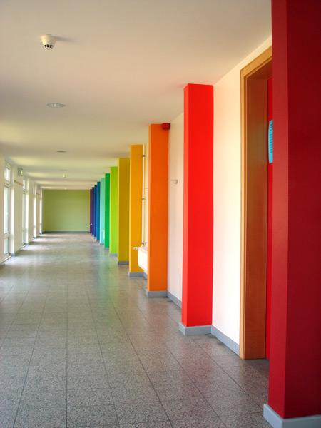 Schule Hennstedt